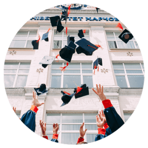 College Planning Service by our Fiduciary Financial Advisors