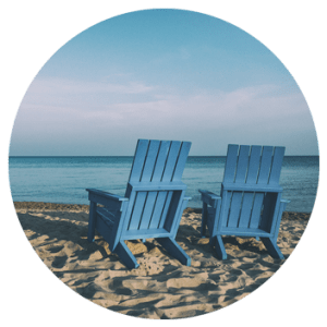 Retirement Planning Services by our Fiduciary Financial Advisors